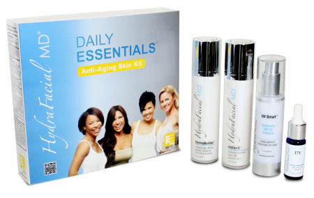AntiAging-Kit