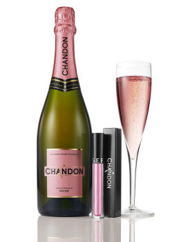 CP-Pic-1-Chandon-Rose