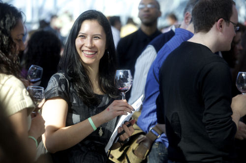CP-Pic-2-NY-Wine-Expo-Girl-with-Glass