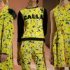 Calla Fall 2013 Collection