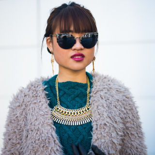 Street Style featured