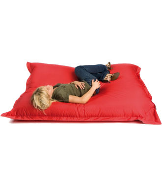 beanbag_featured