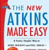 Atkins Diet_featured