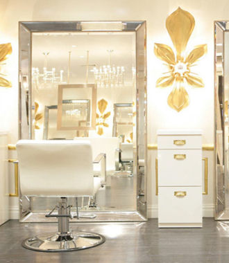 De Berardinis Salon_featured