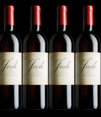 Josh Cellars 1_featured