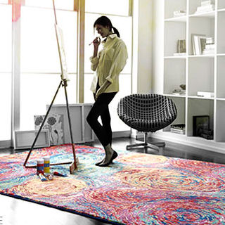 Rug 3_featured