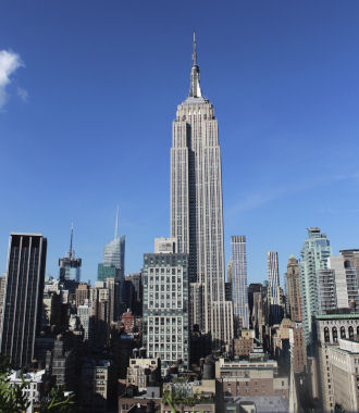 empire state building_featured