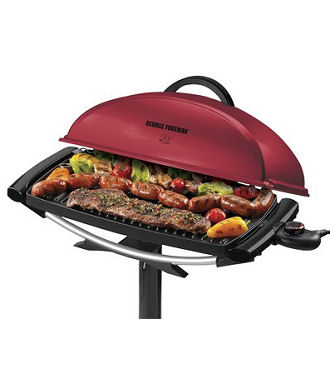 foreman_grill_featured
