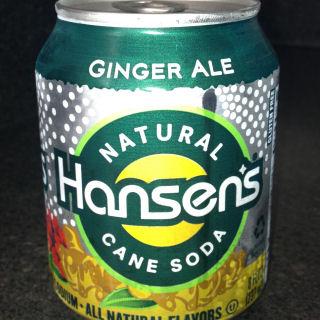 hansen's soda_featured