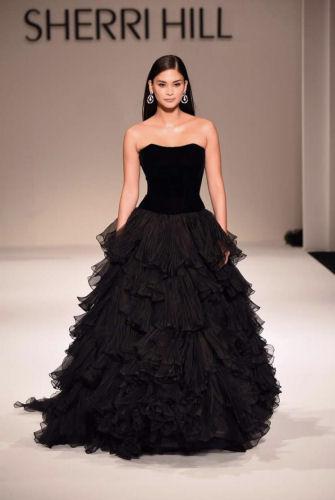 missy_fashion_2