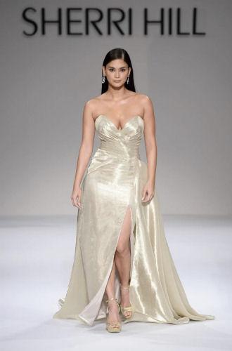 missy_fashion_3
