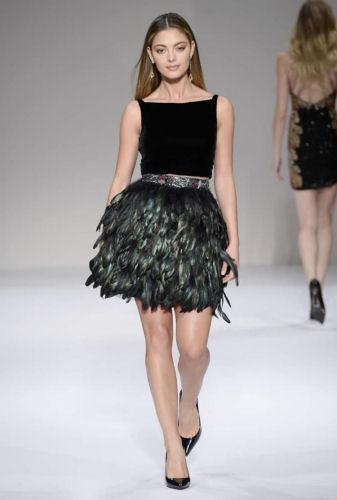 missy_fashion_4