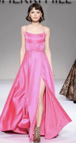 missy_fashion_5