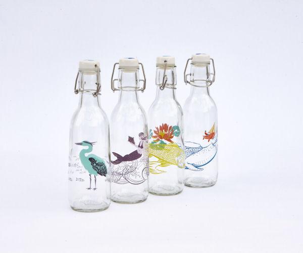 Crafty Glass