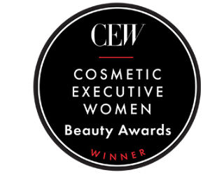 79b5fbedb CEW (Cosmetic Executive Women) celebrated its 24th year of their coveted  Beauty Insider Awards and I was honored to attend and cheer on all the  nominees at ...