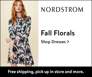 Nordstrom_Florals