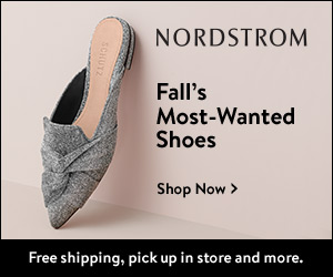 Nordstrom_Shoes