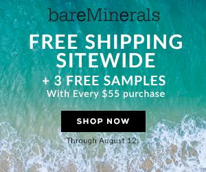 bare_minerals