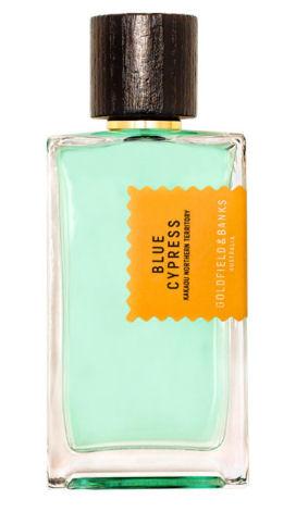 4 Beautiful Patchouli Perfumes You'll Love - Beauty News NYC