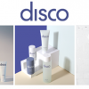 Best Bet for Men: Disco's New Clean-Ingredients Collection