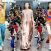 NYFW2020: Mad Hippie for Collina Strada's Show