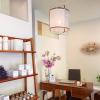 Tres Belle Petite Medi-Spa Is Everything We Love About Small Businesses