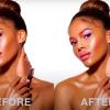 Beauty App Perfect 365 Launches Magic Brush Pro