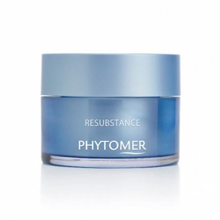 Phytomer Resubstance