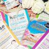 MasqueBAR: Savor Fresh Fruit Masks for Summer Skin