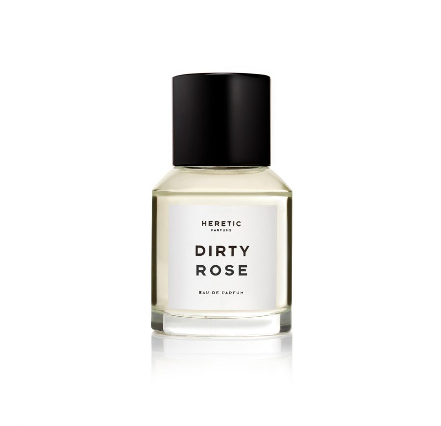 Heretic Dirty Rose Eau de Parfum