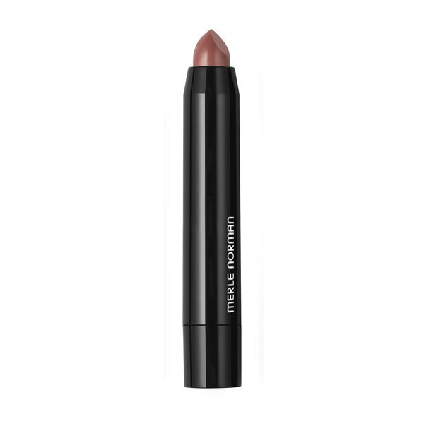 Merle Norman Chubby Lip Crayon