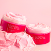 Luxe Body Creams for Dry Winter Skin: A Dynamic Duo