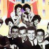The Brill Building: A Rock & Pop Webinar of America's Music Landmark