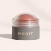 Beauty Best Bet: Merit Beauty Flush Balm Cheek Color