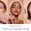 Beauty Best Bet of the Day: Dear Dahlia Garden of Light Dusk Eyeshadow Palette