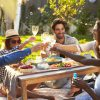 6 Sizzlin' Hot BBQ Tips for City Dwellers