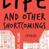 Book Review: Life and Other Shortcomings by Corie Adjmi
