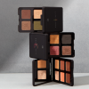 Beauty Best Bet of the Day: Eyeko Limitless Eyeshadow Palette Collection