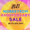 The Nordstrom Anniversary Sale is Now.  Don't Miss These Incredible Beauty Values!