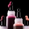 Beauty Best Bet of the Day: KvD Mod Con Liquid-Gel Blush