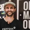 Meet Martín Bondone, Writer & Co-Director of ODD MAN OUT